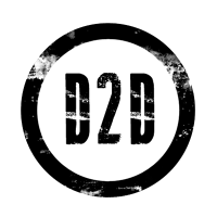 d2d-logo-transparent