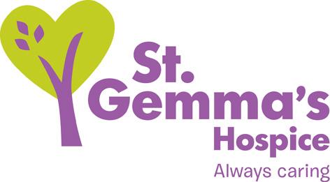 St-Gemmas-Hospice-Logo